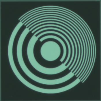 K-1_PixelShift_crop.png