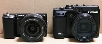 NEX-5_G1X.jpg