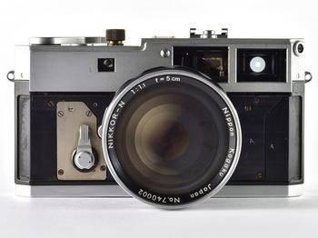 Nikon_SPX.jpg