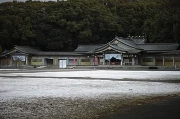 Shrine in the snowy morning.jpg