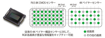 F65RS_004.jpg