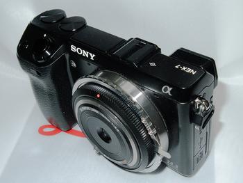 NEX-7w15mmF8.jpg