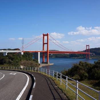 hirado_bridge_CO.jpg