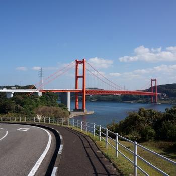hirado_bridge_IE.jpg