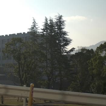 smoggy_morning.jpg