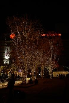 winter_illumination.jpg